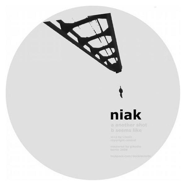 niak_dock001